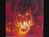 Motörhead - Devils