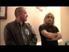 Motörhead - Live Fast Die Old - Pt. 5