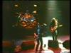 Motörhead - Train Kept A-Rollin' - Rockstage 1980
