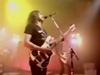 Motörhead - Stay Clean - Deaf Not Blind VHS - 1986