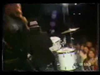 Motörhead - Bomber - Top Of The Pops 3/12/79