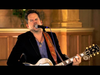 Gary Allan - Smoke Rings In The Dark (Yahoo! Ram Country)
