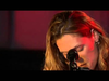 Beth Hart - Over You