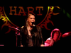 Beth Hart - Delicious Surprise (Arnhem 30.05.2010)