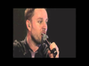 Darren Hayes - The Best Thing - The Time Machine Tour (Live DVD)