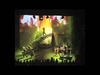 Darren Hayes - The Future Holds a Lion's Heart - The Time Machine Tour (Live DVD)