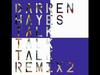 Darren Hayes - Talk Talk Talk (Fred Falke Mix)