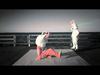 Guano Apes - Hasen-Breakdance