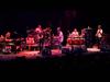 Little Feat - 08.17.12 - Mellow Down Easy - Harrisburg, PA