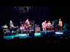 Little Feat - 08.17.12 - The Blues Keep Coming - Harrisburg, PA