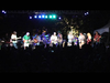 Little Feat - Jamaica 2012 - Hangin On To The Good Times - 01.19.2012