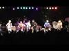 Little Feat - Jamaica 2012 - Up On Cripple Creek - 01.20.2012
