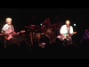 Little Feat - 2011 Negril, Jamaica - One Breath At A Time