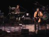 Bill Payne and Stephen Bruton - Walk By Faith - 10.28.05