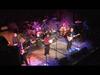 Little Feat - Dixie Chicken(short) - 12.30.08 1st show