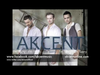 Akcent - I'm Sorry (original-club version)
