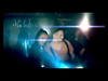 Akcent - Make Me Shiver (wanna lick your ear)quality