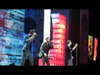 Akcent - ON AND ON (live russia beauty contest 2009))