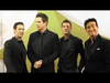 Il Divo - Our Favourite Places from the Tour