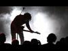 Heisskalt - Schatz (Live)