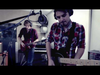 Heisskalt - Dezemberluft (Live@Proxy Studio)