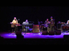 Little Feat - Willin' dedicated to Richie - 08.22.2009