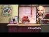 Slaughterhouse - Chops the Pig Prank Calls - Joe Budden