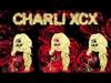 Charli XCX - So Far Away (Princess Video remix)