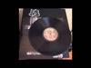 DJ Premier - Beautiful
