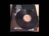DJ Premier - Stylesss