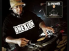 DJ Premier - Trackhorn