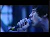 Super Furry Animals - Night Vision (Glastonbury 1999)