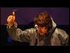 Super Furry Animals - Torra Fy Ngwallt Yn Hir (Sesiwn Fawr 2005)