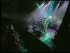 Super Furry Animals - The Turning Tide (Astoria 1999)