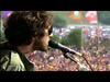 Super Furry Animals - The Gateway Song & Runaway (Glastonbury 2007)
