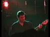 Super Furry Animals - Lazy Life (Live 06.06.96)