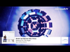 Armin van Buuren - Waiting For The Night (Beat Service Remix) (A State Of Trance 2013) (feat. Fiora)