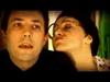 Albin de la Simone - Non Merci