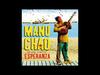 Manu Chao - La Primavera