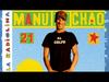 Manu Chao - Siberia