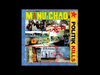 Manu Chao - Politik Kills - Chris Blackwell & Paul Groucho Smykle Remix