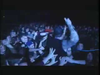 AGNOSTIC FRONT - For My Family