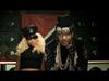 French Montana - Freaks (Explicit) (feat. Nicki Minaj)