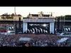 - A V I C I I - || AT NIGHT presents AVICII @ SUMMERBURST, SWEDEN || FADE INTO DARKNESS & LEVELS