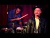 José James - Trouble (Live from KCRW Los Angeles @ Apogee's Berkeley S...