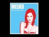 Meiko - Thinking Too Much