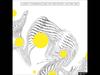 Larry Fisherman(Mac Miller) - Birthday (Running on Sentences:Volume 1)