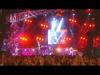 AC/DC - Hard As A Rock (Live From Plaza De Toros De Las Ventas)