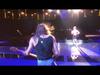 AC/DC - Hail Caesar (Live Video From Plaza De Toros De Las Ventas)