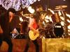 AC/DC - Hail Caesar (Ballbreaker promo clip)